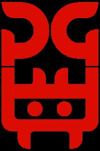 isotipo patogonzalez 2016-02